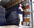 furniture-removalists-australia