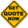 Quotes For Moving