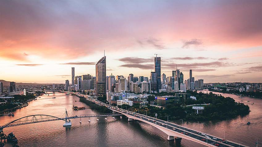 adelaide-brisbane-removalists