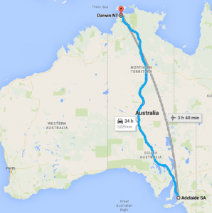 adelaide-to-darwin-removalists