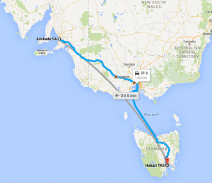 adelaide-to-hobart-removalists