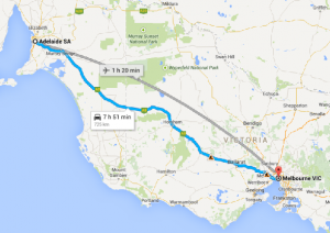 adelaide-to-melbourne-removalists