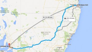 brisbane-to-adelaide-removalists