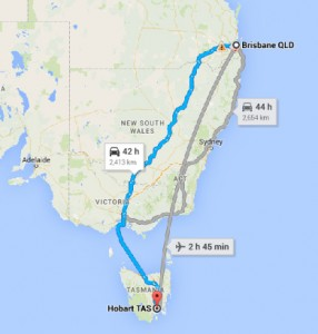 brisbane-to-hobart-removalists