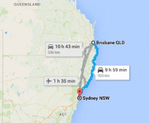 brisbane-to-sydney-removalists