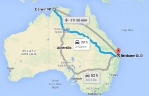 darwin-to-brisbane-removalists