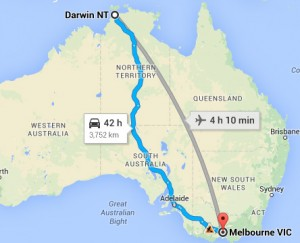darwin-to-melbourne-removalists