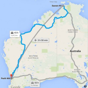 darwin-to-perth-removalists