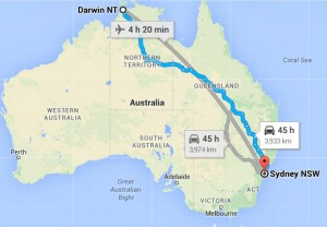 darwin-to-sydney-removalists