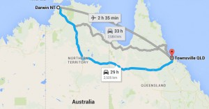 darwin-to-townsville-removalists