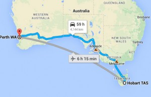 hobart-to-perth-removalists