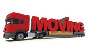 interstate-removals