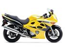 interstate motorbike transport