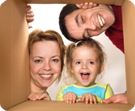 interstateremovals