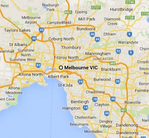 Melbourne Removalists