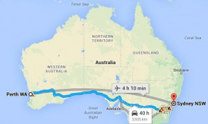 perth--to-sydney-removalists