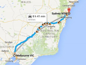 sydney-to-melbourne-removalists