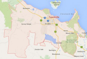 townsville-removalists