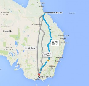 townsville-to-melbourne-removalists