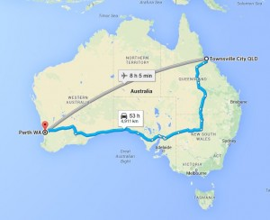 townsville-to-perth-removalists