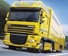 removal-trucks