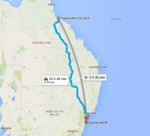 townsville-to-sydney-removalists