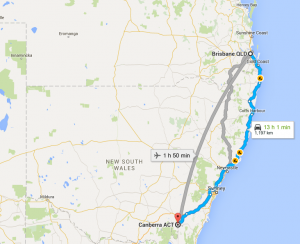 canberra-to-brisbane-removalists-quote