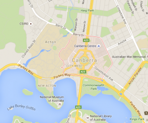canberra-removalists