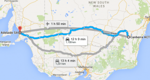 canberra-to-adelaide-removalists