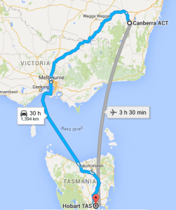 canberra-to-hobart-removalists