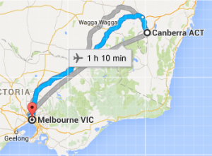 canberra-to-melbourne-removalists