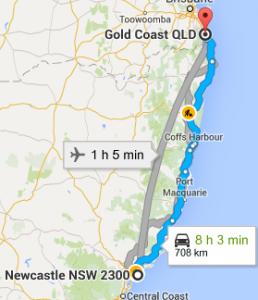newcastle-to-goldcoast-removalists