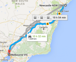newcastle-to-melbourne-removalists