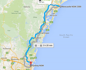 newcastle-to-sydney-removalists