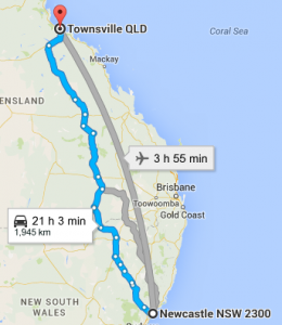 newcastle-to-townsville-removalists
