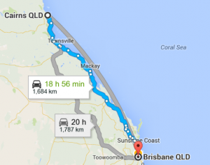 cairns-to-brisbane-removalists