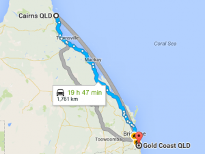 cairns-to-gold-coast-removalists