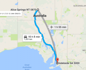 alice-springs-to-adelaide-removalists