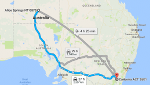 alice-springs-to-canberra-removalists