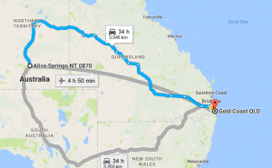 alice-springs-to-gold-coast-removalists