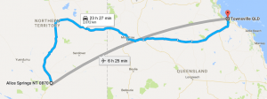 alice-springs-to-townsville-removalists