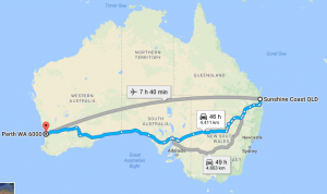 sunshine-coast-to-perth-removalists