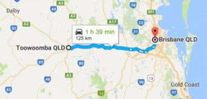 toowoomba-to-brisbane-removalists