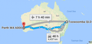 toowoomba-to-perth-removalists
