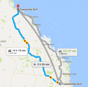toowoomba-to-townsville-removalists