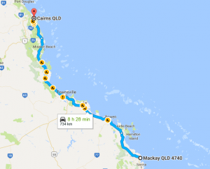 mackay-to-cairns-removalists