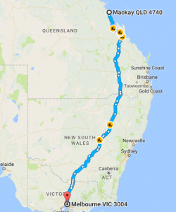 mackay-to-melbourne-removalists