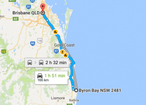 byron-bay-to-brisbane-removalists