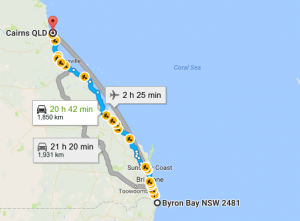 byron-bay-to-cairns-removalists