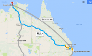 byron-bay-to-darwin-removalists